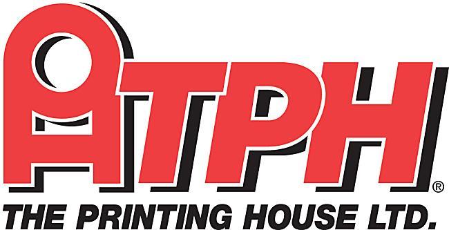 Logo - TPH