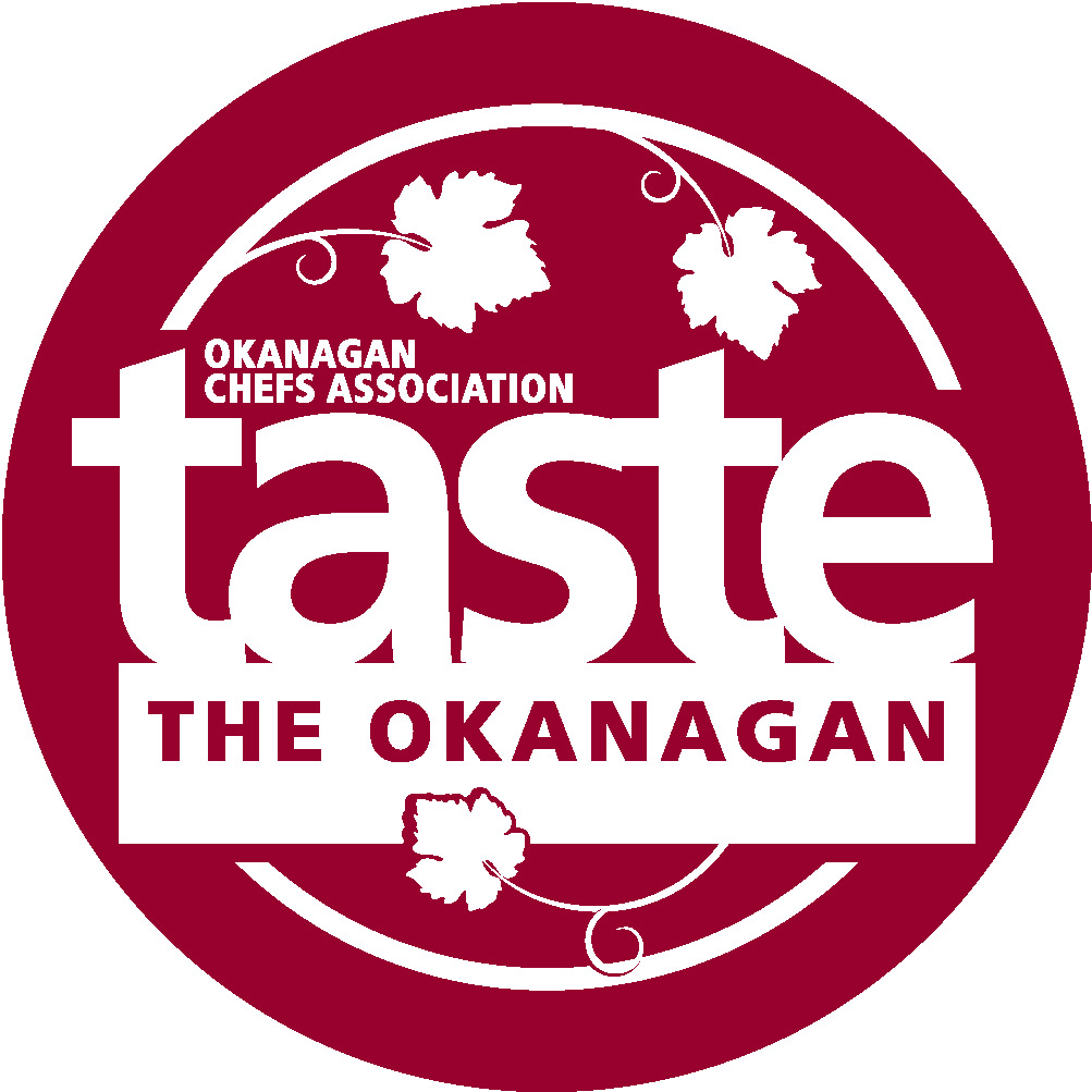 Logo - Kelowna Chefs Association