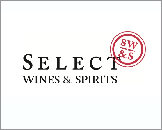 Logo - Select Wine