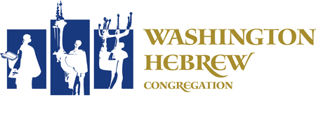 Washington Hebrew Congregation