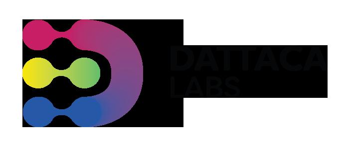 Dattaca Labs