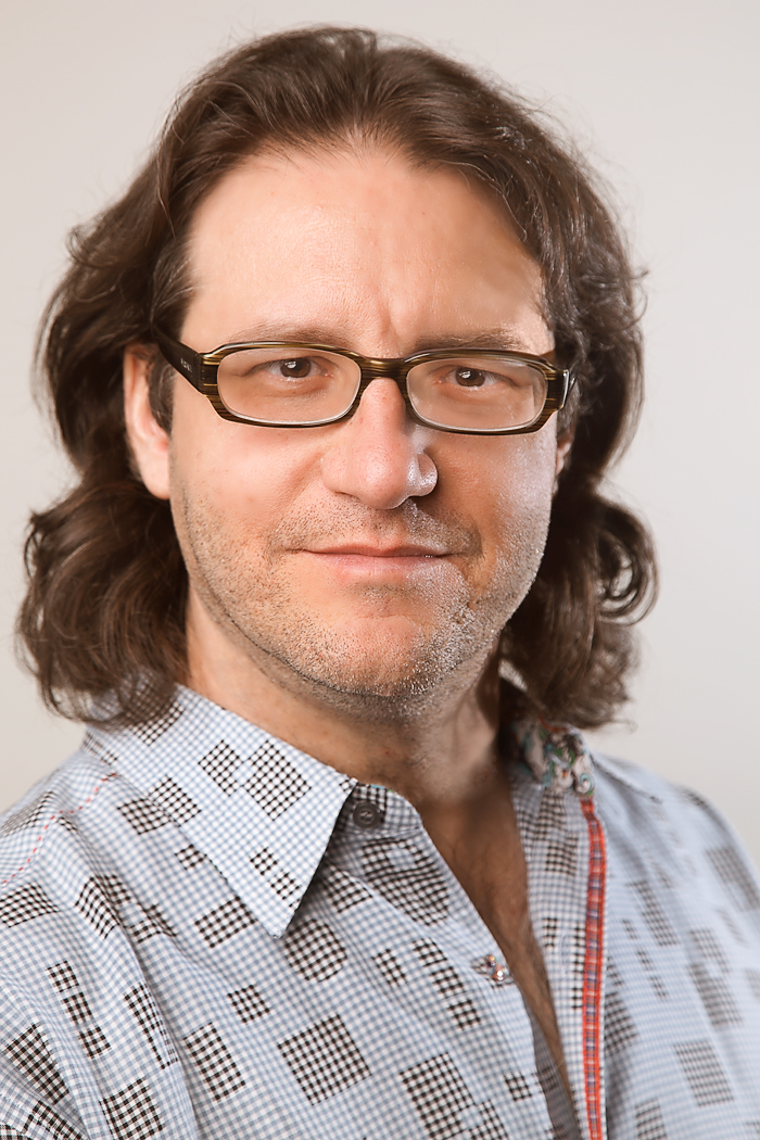 Brad Feld - Foundry Group