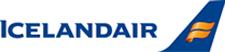 Icelandair Group