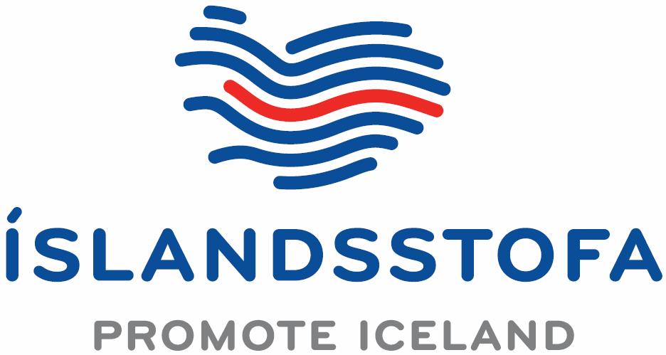 Islandsstofa