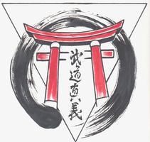 Budo Shingikan