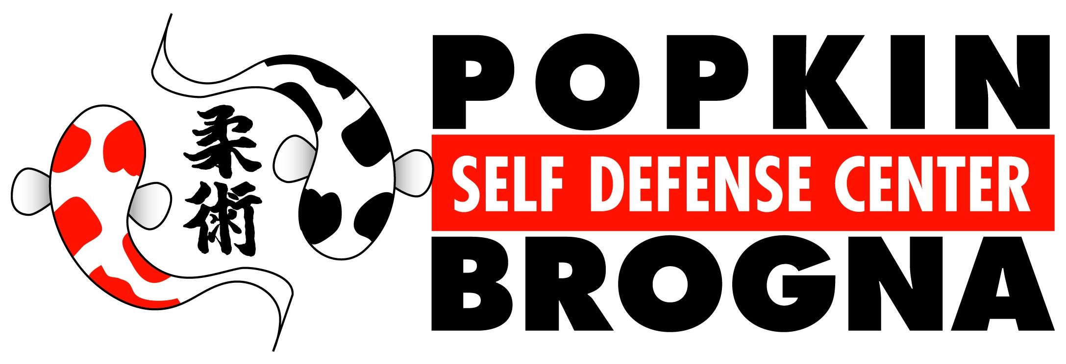 popkin brogna selfdefense