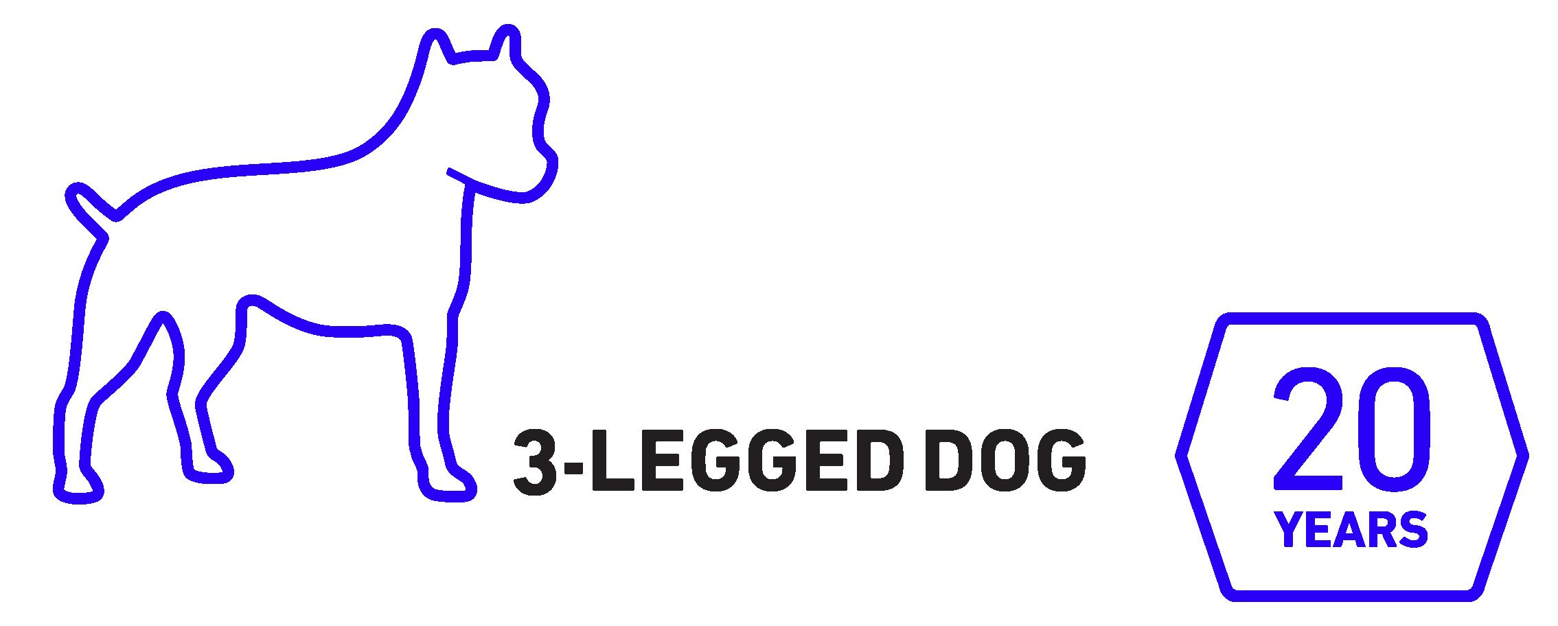 3ld_logo