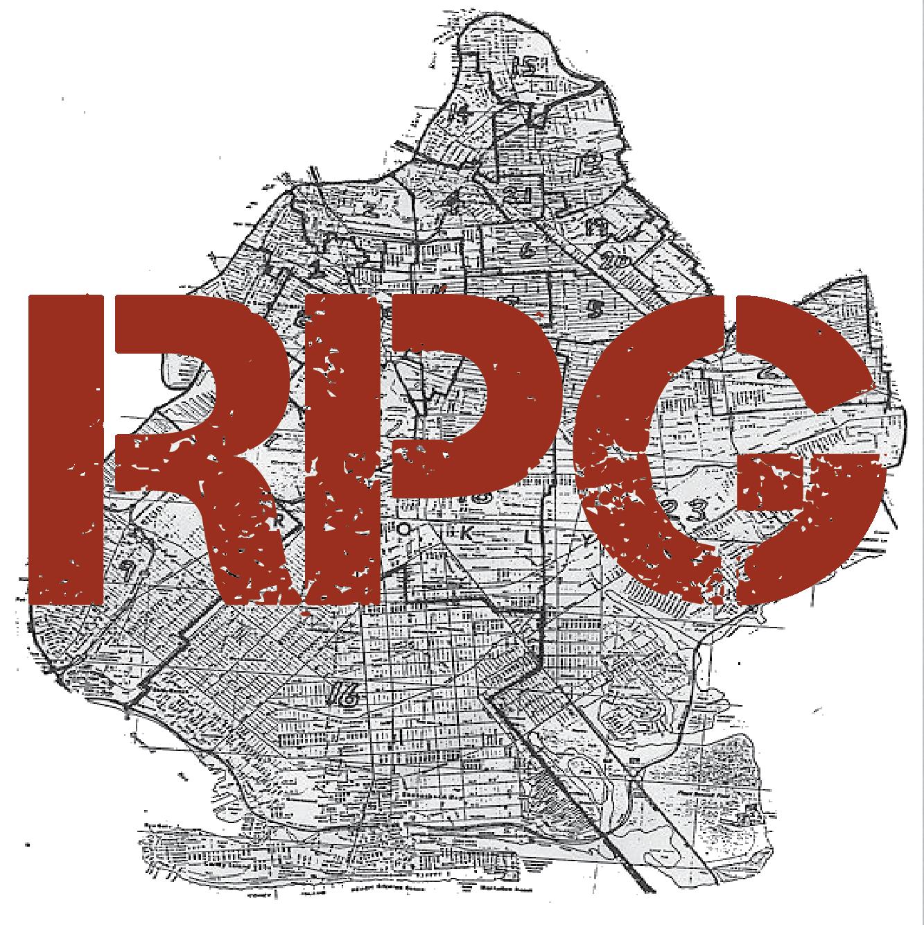 rpg_favicon