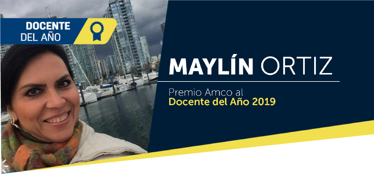 Maylin Ortiz