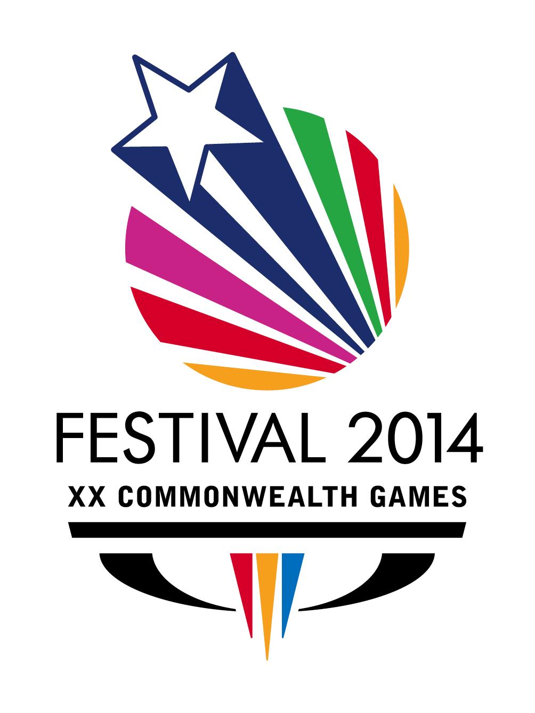 Festival 2014 logo