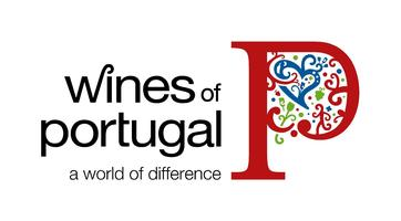 Wines of Portugal 2013 Annual Grand Tasting in San Francisco