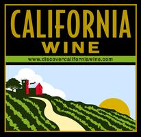 California Wine Month San Francisco Trade & Media Tasting