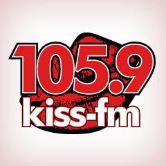 Kiss1059
