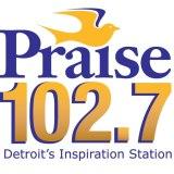 praise1027