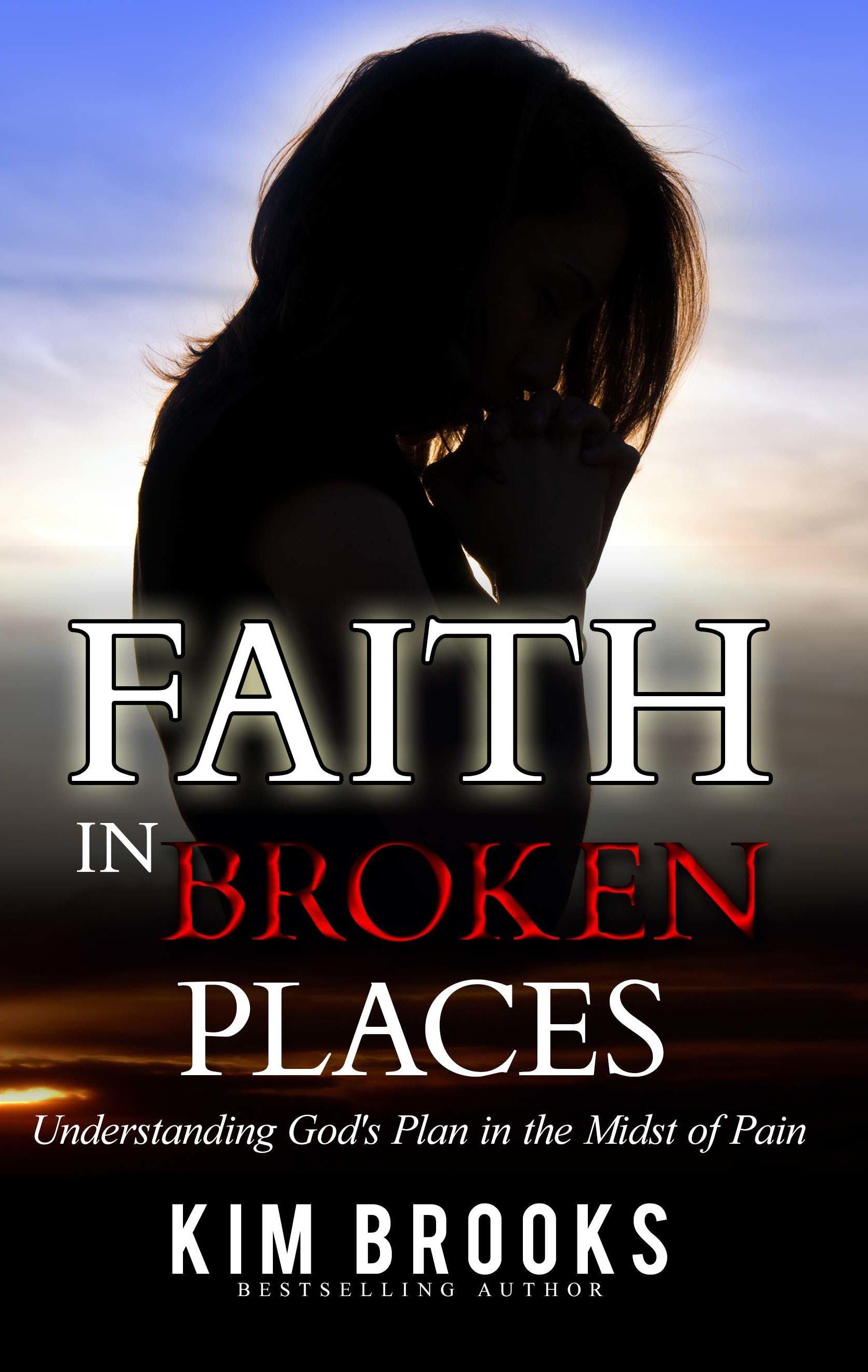 Faithbook