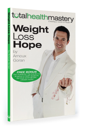 Weight Loss Hope
