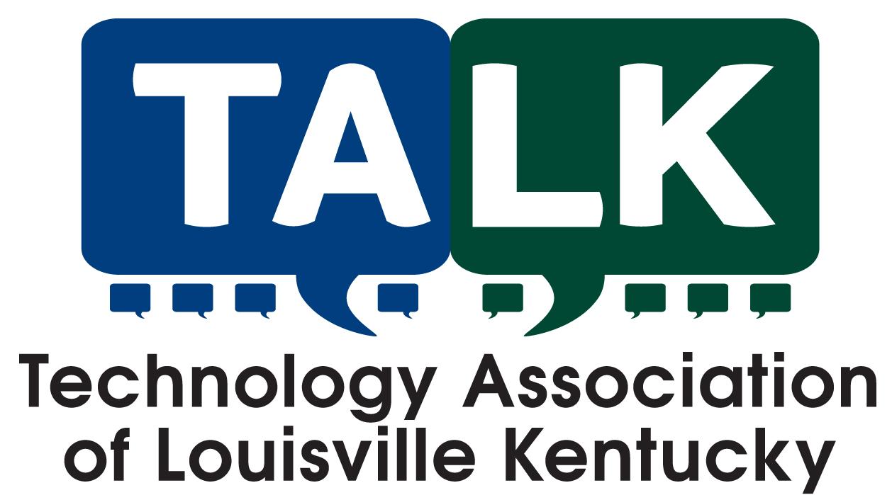 Technology Association of Louisville KY logo