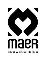 MAER SNOWBOARDING - PRE SEASON PARTY 2013 - MELBOURNE