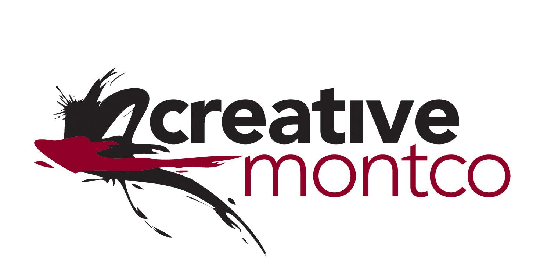 Creative Montco logo small
