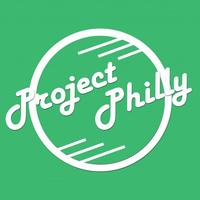 Project-Philly Summer A Cappella Clinic and Showcase 2012