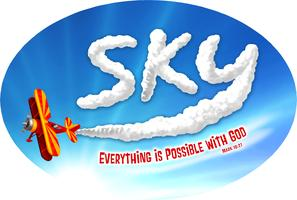 """SKY"" Vacation Bible School"