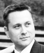 Michael Palermo