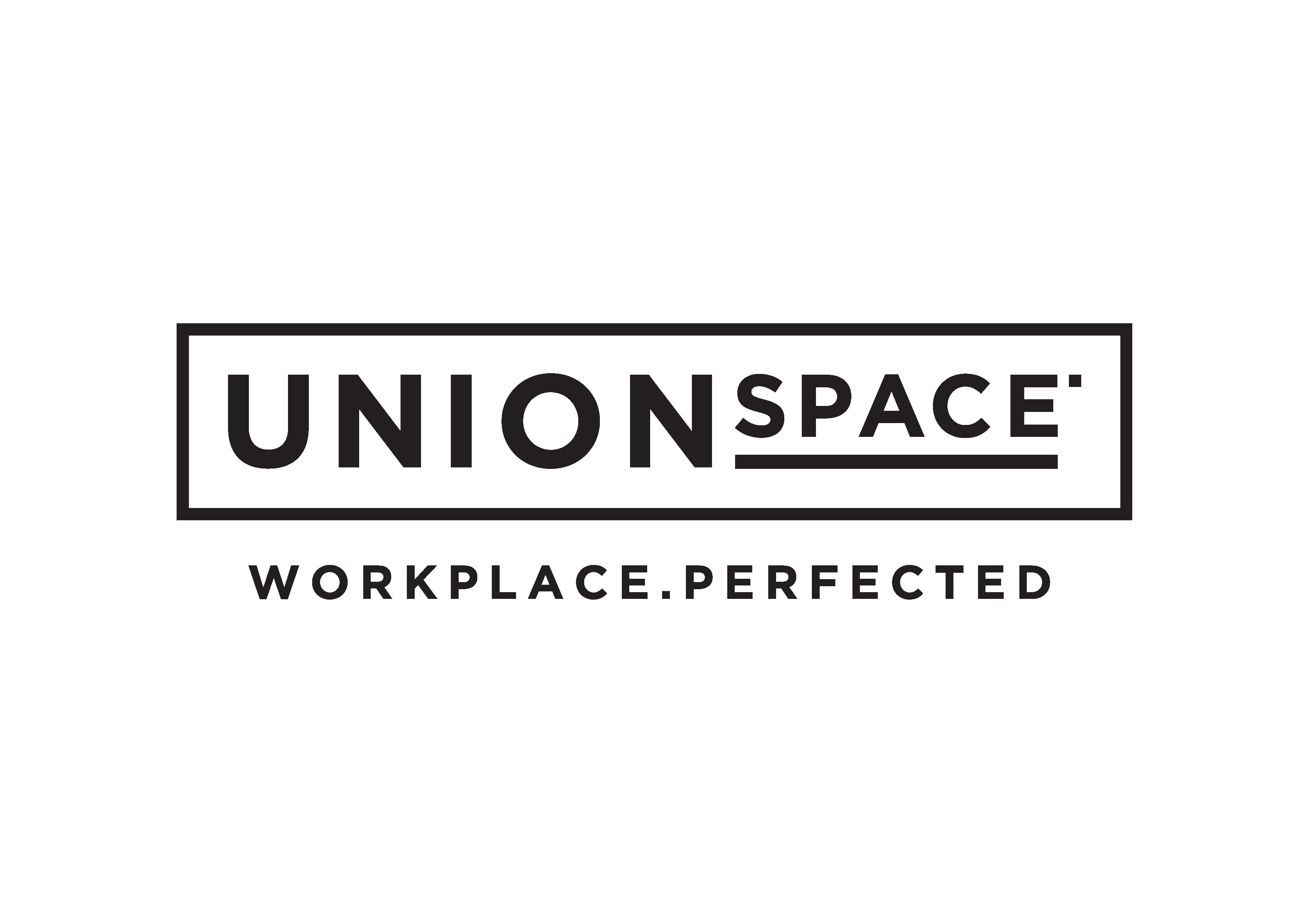 UnionSPACE Logo