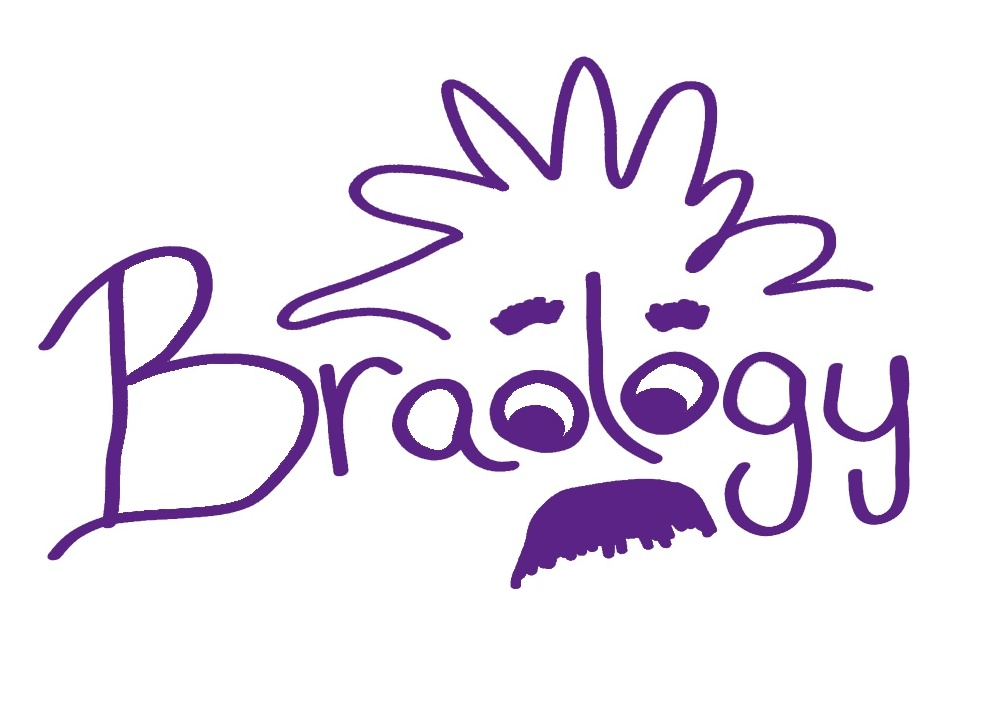 Braology