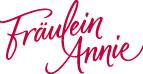 Fraulein Annie