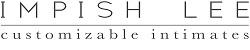 Impish Lee logo