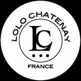 Lolo Chatenay logo