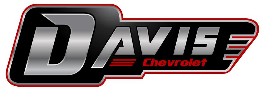 Savis Chev Logo