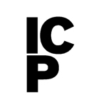 In Certain Places logo