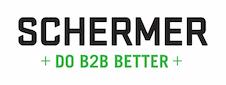 Schermer Logo