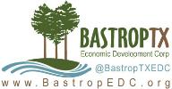Bastrop EDC