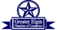 Elgin Chamber