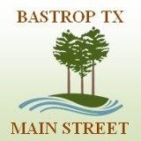 Bastrop Tx Main Street