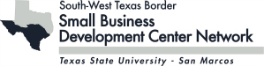 South-West Texas Border SBDC Network