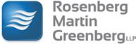 Rosenberg Martin Greenberg