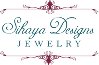 Sihaya Designs Jewelry