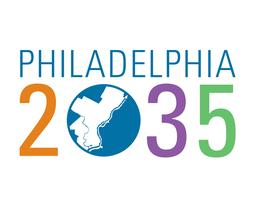The Future is Now: Philadelphia2035 Update