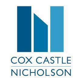 Cox Castle & Nicholson