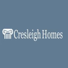 Cresleigh Homes
