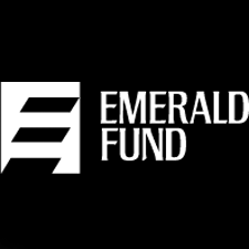 Emerald Fund