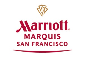 Marriott Marquis Hotel
