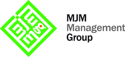 MJM Management Group