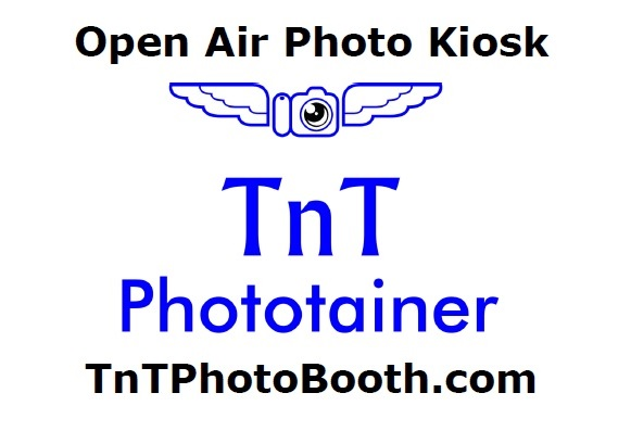 TnT Phototainer