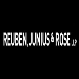 Reuben, Junius & Rose