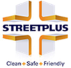 streetsplus