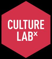 CULTURE LABx Logo
